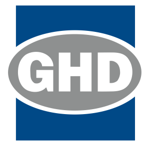 1200px-GHD_Group_logo_svg