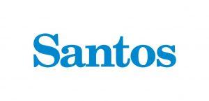 SANTOS-RGB-1