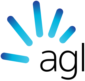 1200px-AGL_Energy_logo_svg