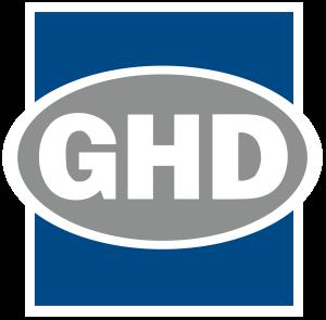 1200px-GHD_Group_logo_svg
